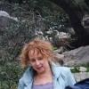 NChudova аватар