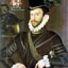 FrancisDrake аватар