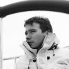 Daniil Simanov аватар